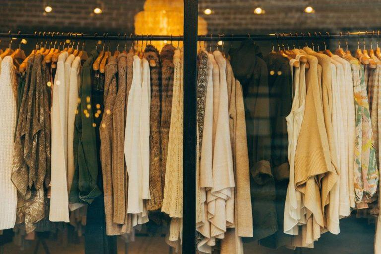 Jak odpowiednio dobrać odzież w rozmiarze plus size?