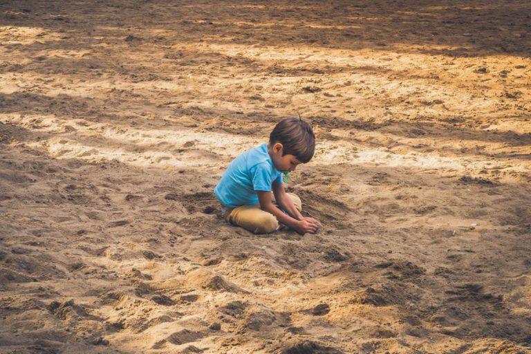 Podaruj dziecku prezenty dzięki którym rozwinie swoje pasje