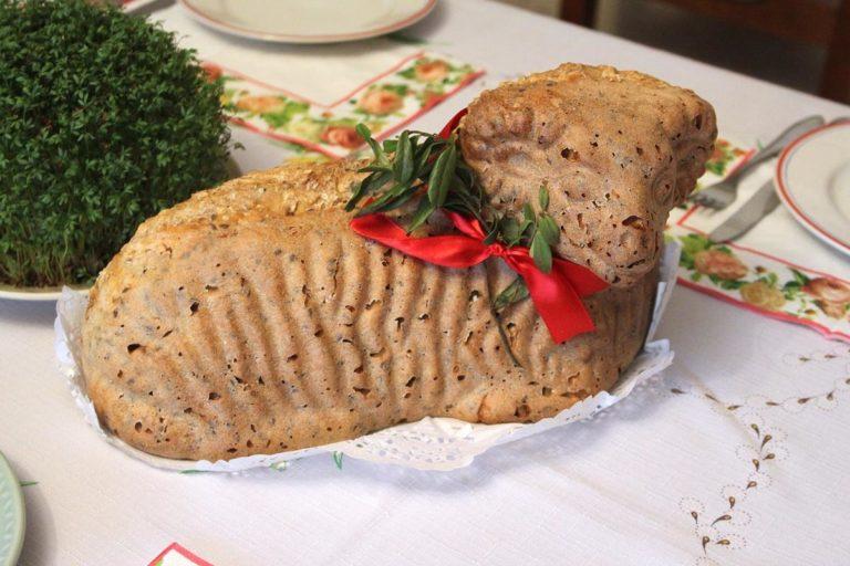 Poszukaj inspiracji na świąteczne smakołyki online