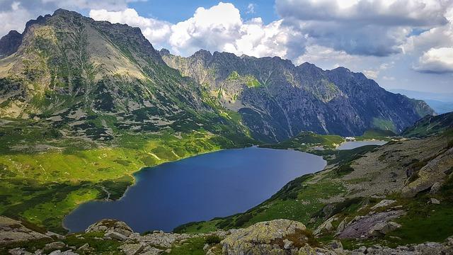 Wybierasz się na wakacje do Zakopane wraz z całą rodziną?