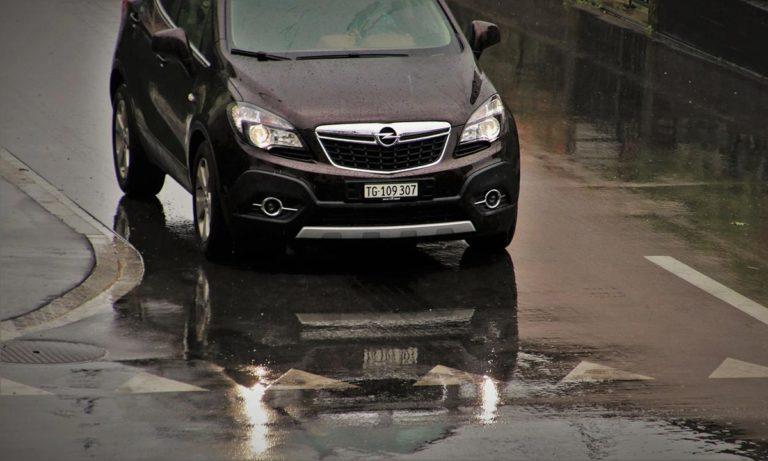 Świetne ubezpieczenie samochodu w leasingu