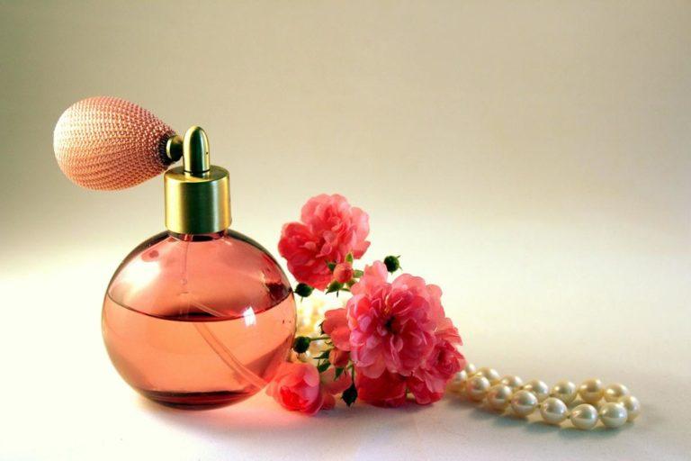 W jaki sposób wygodnie wybrać dopasowane do oczekiwań perfumy męskie?
