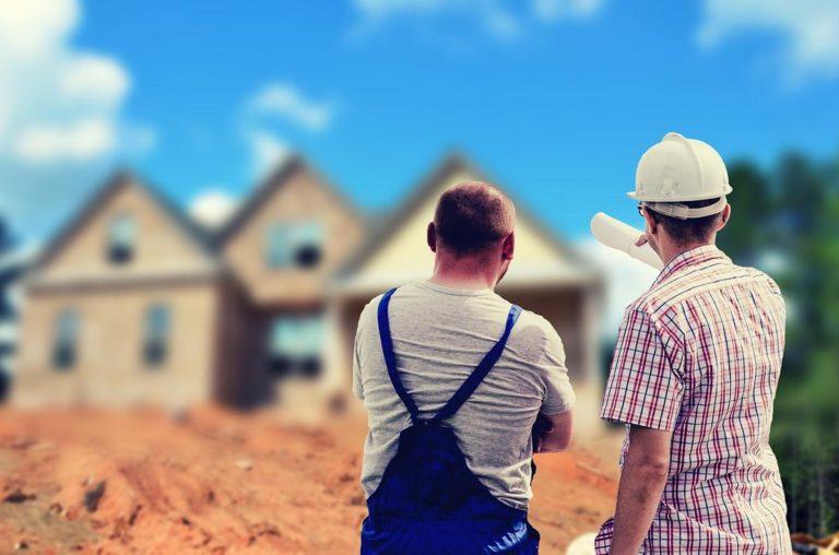 Jakie są najlepsze metody docieplania budynków mieszkalnych i innych obiektów?