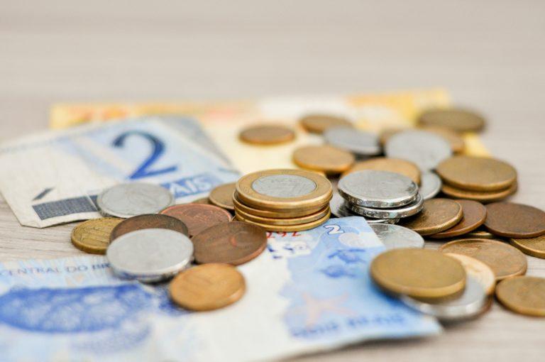Oferty kredytów na rynku