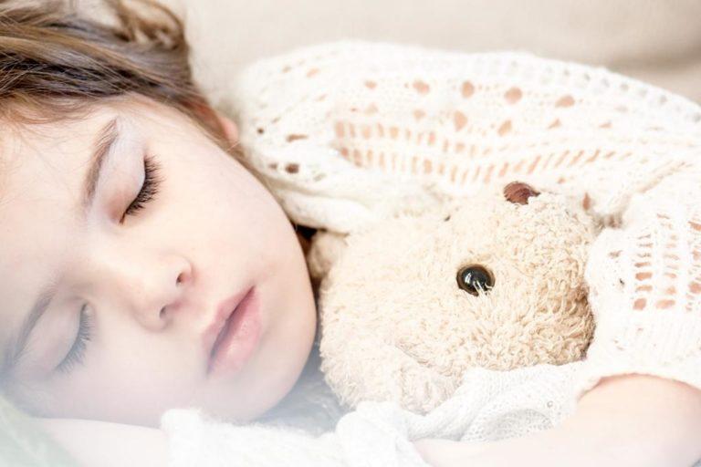 Czym powinny charakteryzować się zabawki dla dzieci?