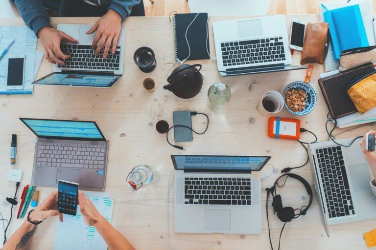 Solidne porady i wskazówki dotyczące marketingu internetowego