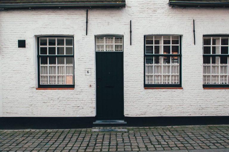 Taktyki, które pomogą Ci w pełni wykorzystać sprzedaż domu