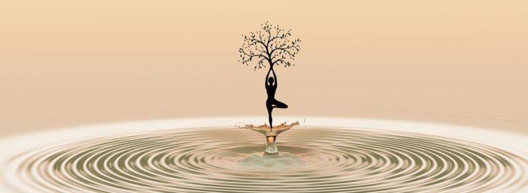 Wskazówki i porady dla większego sukcesu w odchudzaniu